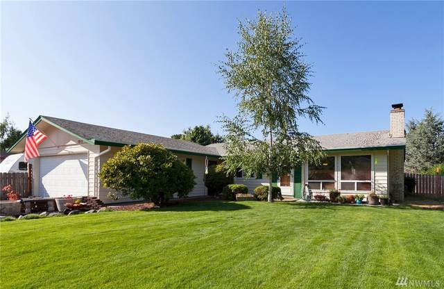 5913 N 31st St, Tacoma, WA 98407 (#1641732) :: Priority One Realty Inc.