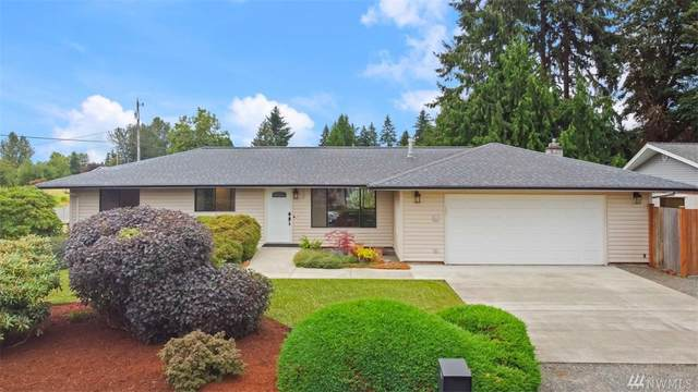 31st Street E, Edgewood, WA 98371 (#1641735) :: Icon Real Estate Group