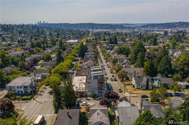 6752 Division Ave NW, Seattle, WA 98117 (#1641741) :: Pickett Street Properties