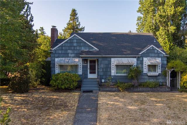 4119 N 24th St, Tacoma, WA 98406 (#1641742) :: Priority One Realty Inc.