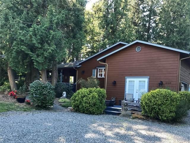 8169 Skagit Way, Blaine, WA 98230 (#1641749) :: Better Properties Real Estate