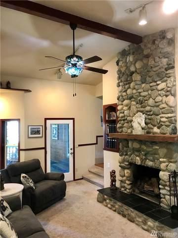 8169 Skagit Way, Blaine, WA 98230 (#1641749) :: Better Properties Lacey