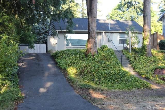 21705 55th Ave W, Mountlake Terrace, WA 98043 (#1641751) :: The Original Penny Team