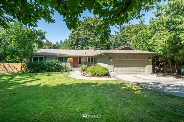 109th Avenue Ct E, Edgewood, WA 98372 (#1641754) :: Icon Real Estate Group