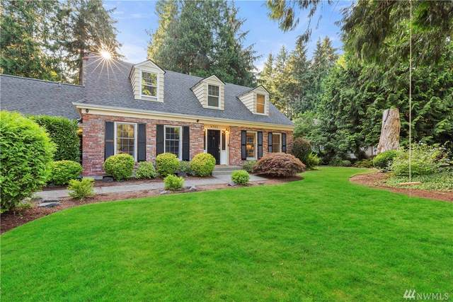 4745 Crisman Ct SE, Olympia, WA 98501 (#1641756) :: The Original Penny Team