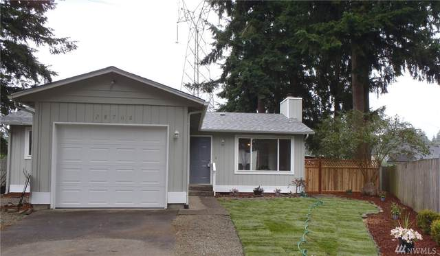 235th Avenue SE, Maple Valley, WA 98038 (#1641763) :: The Kendra Todd Group at Keller Williams