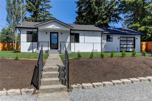 16004 25th Ave NE, Shoreline, WA 98155 (#1641767) :: Engel & Völkers Federal Way