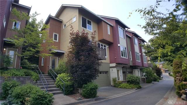 135 Cougar Ridge Rd NW, Issaquah, WA 98027 (#1641770) :: Lucas Pinto Real Estate Group