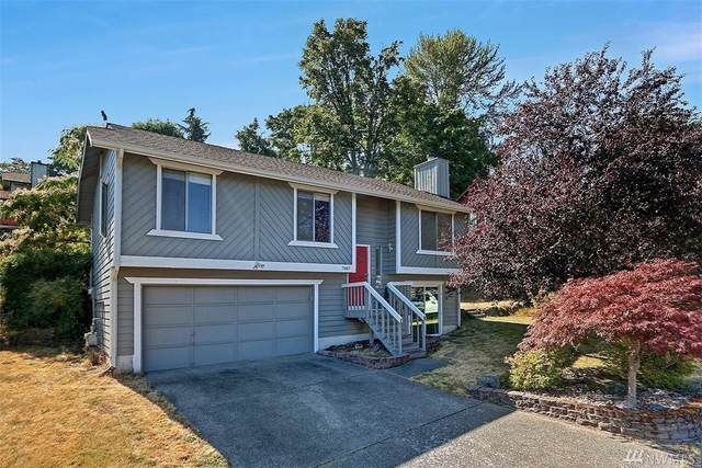 7607 7th Ave SW, Seattle, WA 98106 (#1641771) :: Better Properties Lacey