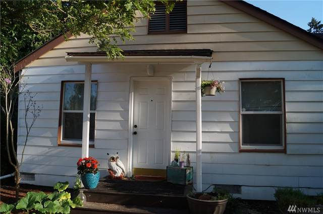 520 140th Street S, Tacoma, WA 98444 (#1641773) :: Real Estate Solutions Group