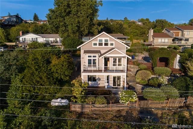 5916 Upland Terrace NE, Tacoma, WA 98422 (#1641799) :: The Original Penny Team