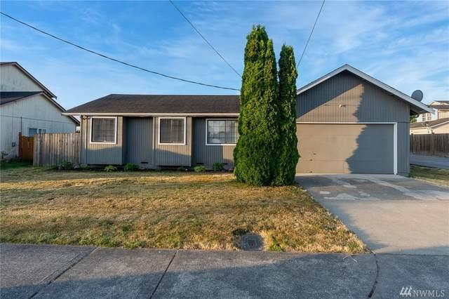 1604 Norpoint Wy NE, Tacoma, WA 98422 (#1641800) :: Hauer Home Team