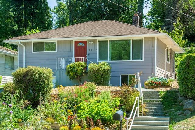 2847 S Orcas St, Seattle, WA 98108 (#1641803) :: Pickett Street Properties