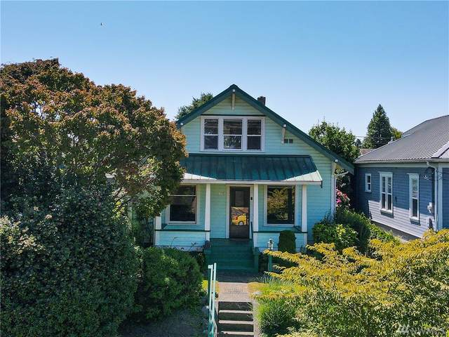 1309 6th Street, Anacortes, WA 98221 (#1641830) :: The Original Penny Team
