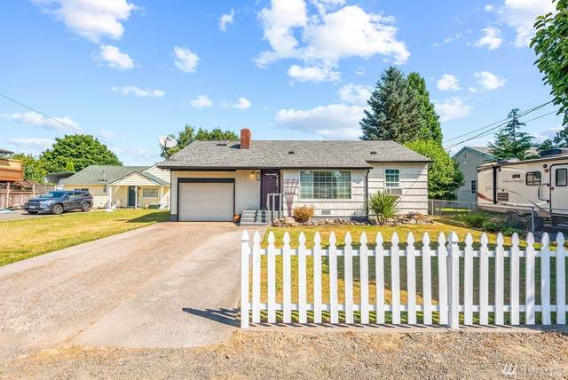 120 John Street, Kelso, WA 98626 (#1641831) :: Becky Barrick & Associates, Keller Williams Realty