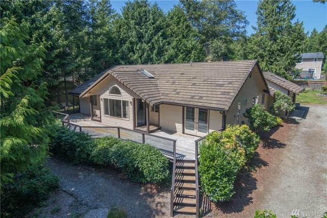 51 Sparrow Court, Port Ludlow, WA 98365 (#1641855) :: Better Homes and Gardens Real Estate McKenzie Group