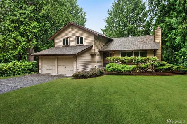 1244 225th Ave NE, Sammamish, WA 98074 (#1641870) :: Commencement Bay Brokers