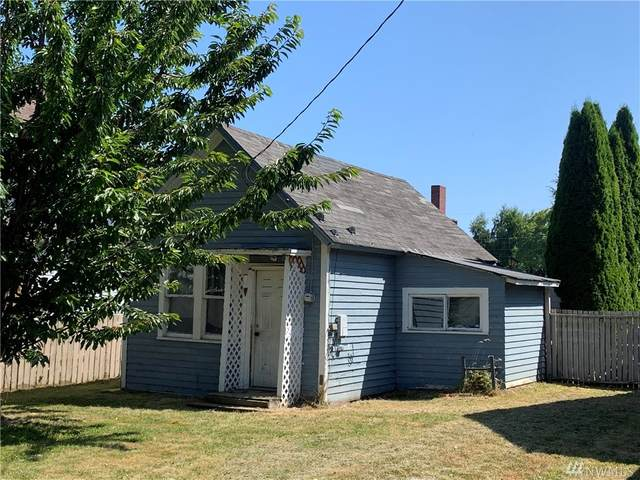 1322-S 2nd, Mount Vernon, WA 98273 (#1641879) :: Better Properties Lacey