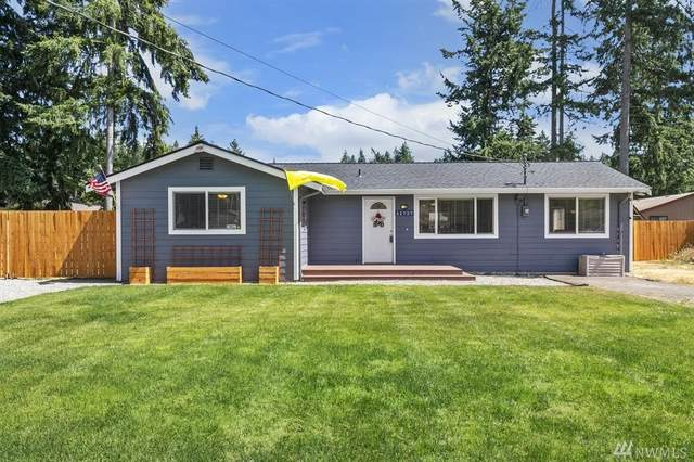 11737 Elder Ave SW, Port Orchard, WA 98367 (#1641898) :: Better Properties Lacey