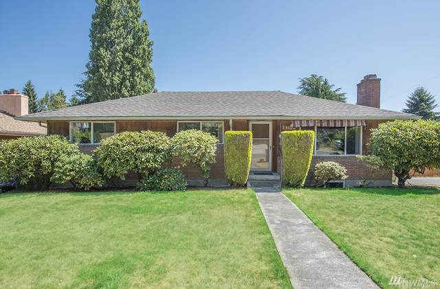 13120 12th Ave S, Burien, WA 98168 (#1641902) :: Canterwood Real Estate Team