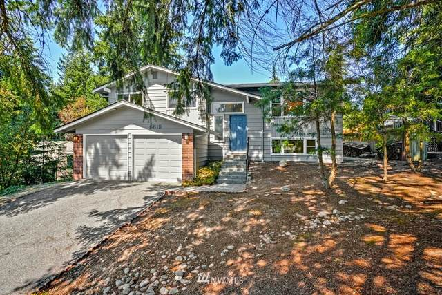 6615 180th Street SW, Lynnwood, WA 98037 (#1641913) :: Urban Seattle Broker
