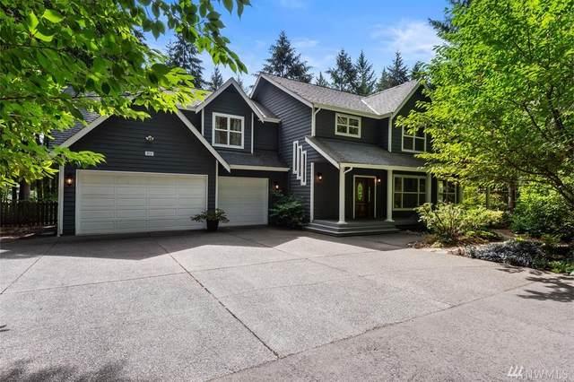 1031 8th Ct, Fox Island, WA 98333 (#1641923) :: Better Properties Lacey