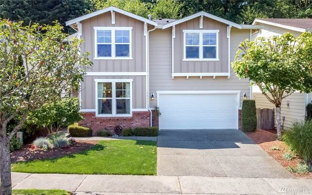 24911 234th Place SE, Maple Valley, WA 98038 (#1641930) :: Keller Williams Realty