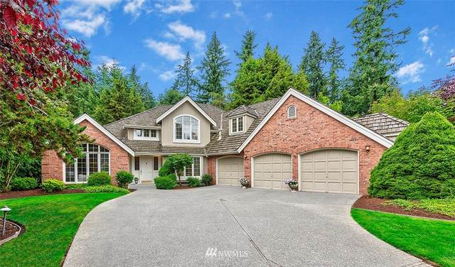 5528 128th Street SW, Mukilteo, WA 98275 (#1641933) :: Keller Williams Western Realty