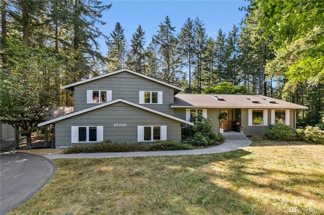 10720 Ridge Rim Trail SE, Port Orchard, WA 98367 (#1641946) :: Better Homes and Gardens Real Estate McKenzie Group