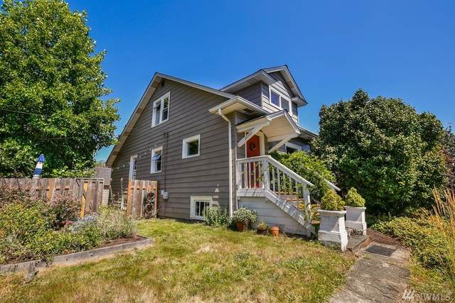 3002 S Dawson St, Seattle, WA 98108 (#1641947) :: Commencement Bay Brokers
