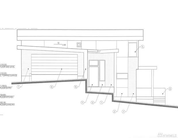 Hoeder Lane, Bothell, WA 98011 (#1641959) :: The Kendra Todd Group at Keller Williams