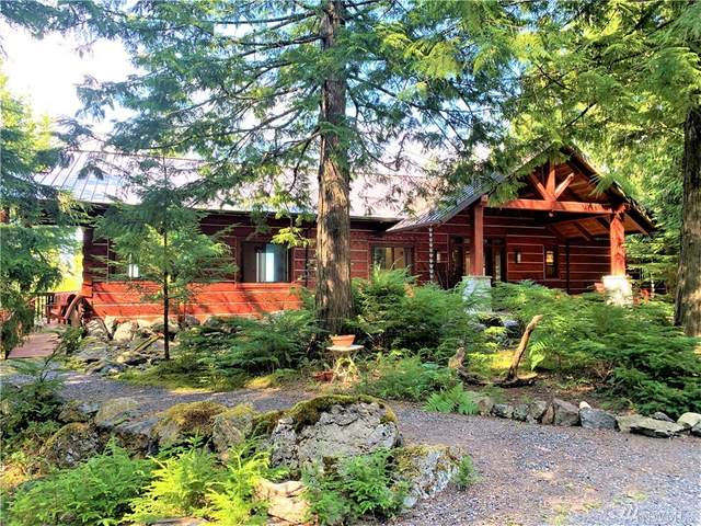 609 Spring Hill Rd, Orcas Island, WA 98245 (#1641976) :: The Kendra Todd Group at Keller Williams