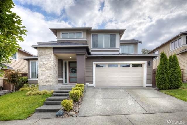 5522 Elaine Ave SE, Auburn, WA 98092 (#1641977) :: Lucas Pinto Real Estate Group