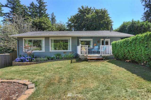 3248 Rocky Point Road NW, Bremerton, WA 98312 (#1641979) :: Alchemy Real Estate