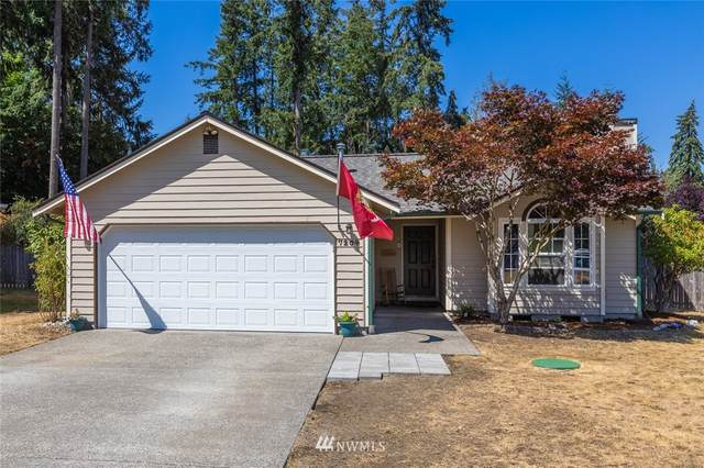 7204 36th Court SE, Lacey, WA 98503 (#1641993) :: NW Home Experts