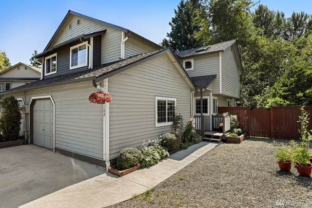 2102 186th Place SE, Bothell, WA 98012 (#1642016) :: The Original Penny Team