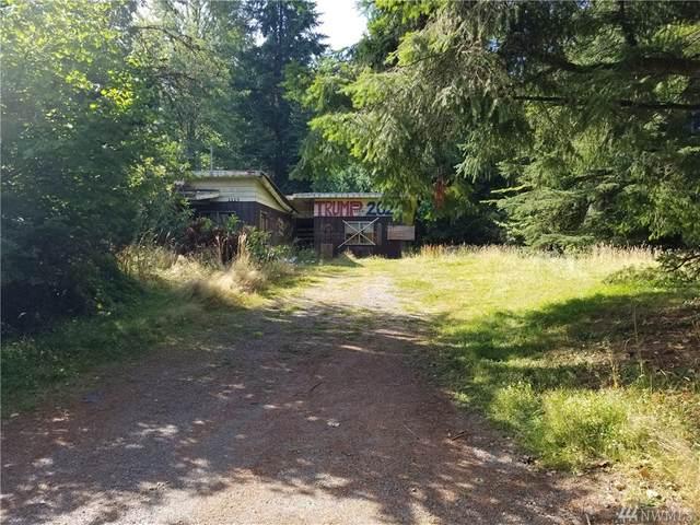 1115 Wheeler Avenue SE, Olympia, WA 98501 (#1642023) :: McAuley Homes