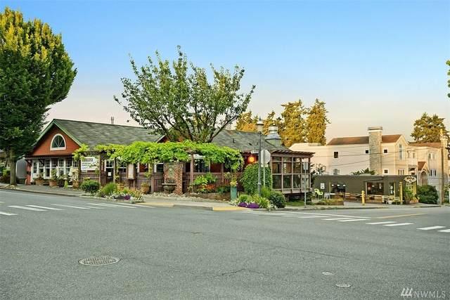 504 5th Ave S, Edmonds, WA 98020 (#1642047) :: Better Properties Lacey