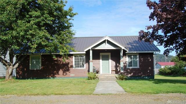 41 Ash Ave, Forks, WA 98331 (#1642050) :: Better Homes and Gardens Real Estate McKenzie Group