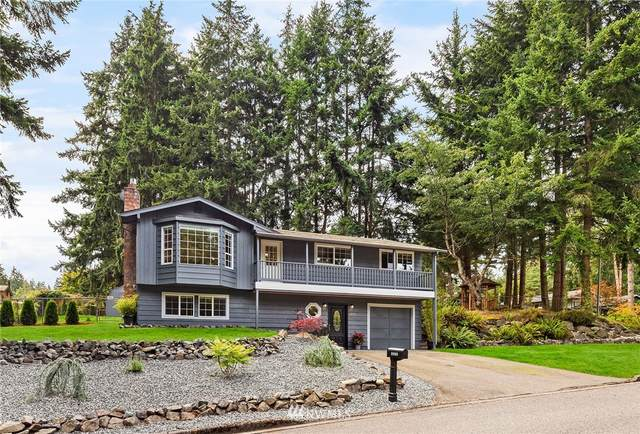 6020 148th Place SW, Edmonds, WA 98026 (#1642051) :: Better Properties Lacey
