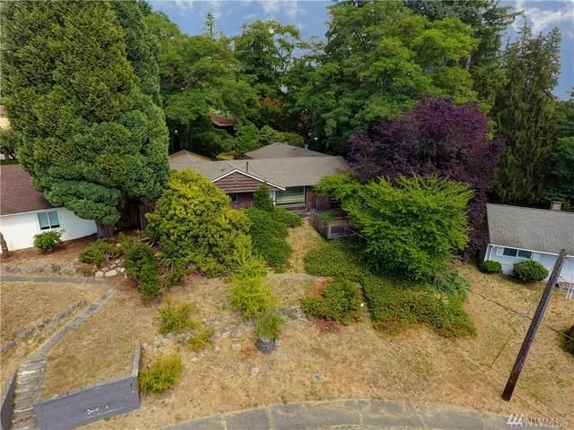 23805 59th Place W, Mountlake Terrace, WA 98043 (#1642075) :: The Original Penny Team