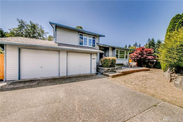 2935 SW 339th St, Federal Way, WA 98023 (#1642088) :: Engel & Völkers Federal Way