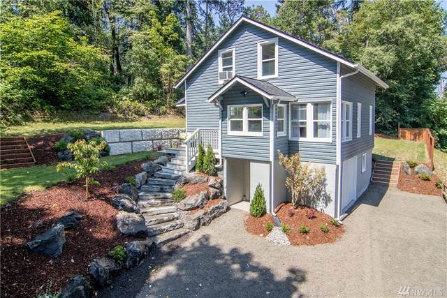 4069 Fir Drive NE, Bremerton, WA 98310 (#1642101) :: Becky Barrick & Associates, Keller Williams Realty