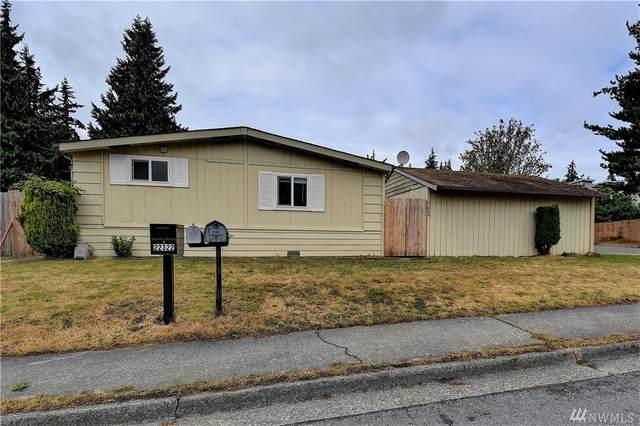 7608 223rd St SW, Edmonds, WA 98026 (#1642105) :: Alchemy Real Estate