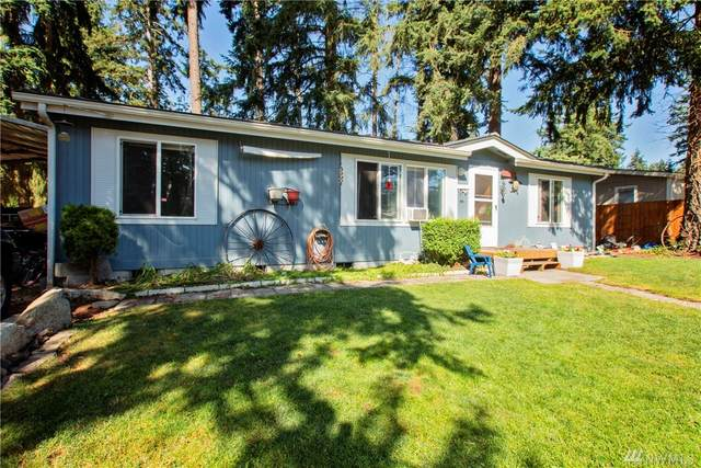 19802 E 68th Ave, Spanaway, WA 98387 (#1642106) :: Priority One Realty Inc.