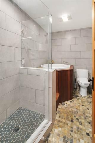 4701 Beach Drive SW, Seattle, WA 98116 (#1642123) :: Tribeca NW Real Estate