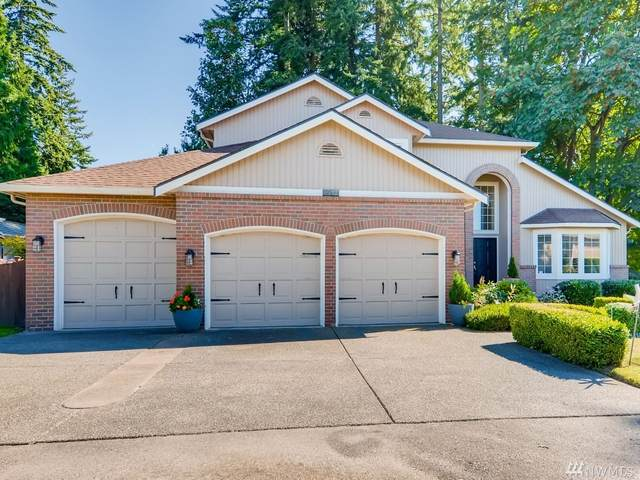 8712 44th Avenue W, Mukilteo, WA 98275 (#1642125) :: Keller Williams Western Realty