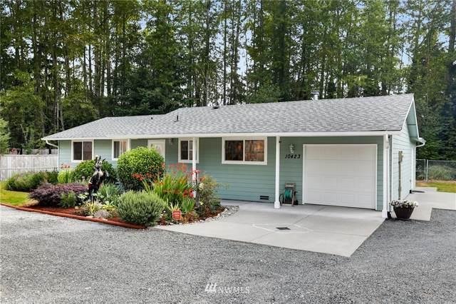10423 Rosewood Avenue, Everett, WA 98204 (#1642179) :: Hauer Home Team