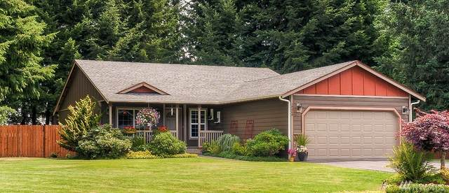 18048 Prairie Pointe Lane SW, Rochester, WA 98579 (#1642181) :: Real Estate Solutions Group