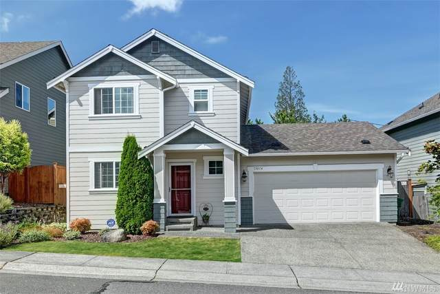 13014 27th Place W, Everett, WA 98204 (#1642190) :: Keller Williams Western Realty